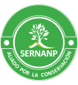 SERNANP