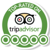 trip-advisor-amazon-tours